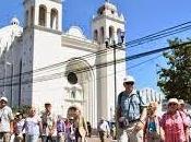 Nueva inversión hotelera Salvador