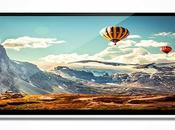 Nokia regresa nueva tablet