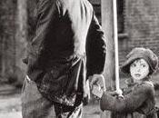Confluencias Chaplin