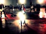 """""""Revolución"""" (Videoclip oficial)"""