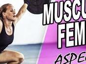Como debe entrenar mujer realmente gimnasio: Realidad mitos