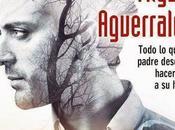 Reseña: Fabricante Muñecas Miguel Aguerralde