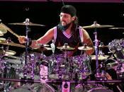 Mike portnoy desafía seguidores pink floyd