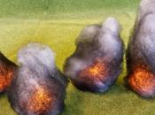 Spikey Bits: HOBBY Make Explosions Smoke