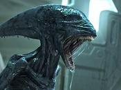 Habrá Nuevo Alien Prometheus