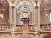 Palacio Bolsa.
