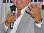 "goma mascar boca: ""TRAIDORES SIGUEN TRAIDORES""… Dice, Elard Melgar Valdez"