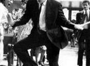 escenas favoritas Granujas todo ritmo (The Blues Brothers, John Landis, 1980)
