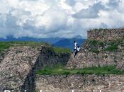 Recuerdos Oaxaca