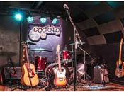 Costello Club Major Company Unen Fuerzas
