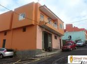 Guachinche Casa Yayi