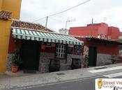 Casa Rosaura
