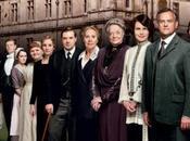 """venta temporada Blu-ray™ exitosa serie británica """"Downton Abbey"""""""
