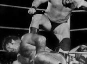 Wrestling History Bites Luchadores Leyenda: Stan Hansen