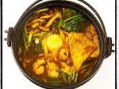 Recetas japonesas: Como preparar Miso nikomi udon| Taka Sasaki