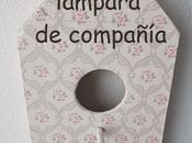 Finde Frugal lámpara compañía