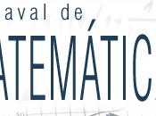 Edición Betty Scott Carnaval Matemáticas: 23-30 noviembre