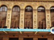 Festival Internacional Cine Gijón