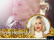 [Style Inspiration] Gwen Stefani