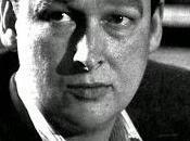 Mike Nichols (1931-2014)
