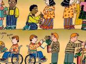 maestra padres: sobre niño pega, interrumpe influencia