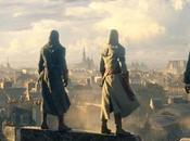 Ubisoft aconseja borrar nuestra lista amigos Assassin's Creed: Unity