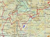 Riospaso-Axeite-Candioches-Las Rubias