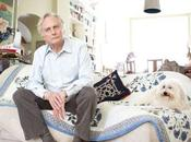 "Richard Dawkins: eduquen niños dioses hadas"""
