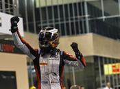 carrera dhabi 2014 vandoorne casi subcampeón
