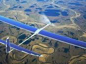 Facebook recluta ingenieros para drones