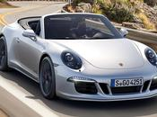 nuevo Porsche debuta Ángeles