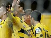 salvar desatre contra Paderborn