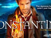 Crítica 'Constantine'