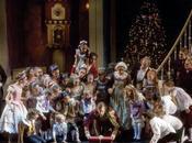 Galas Navidad 2014