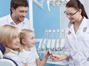 Dentistas Para Niños Guatemala
