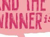 premios: premios best blog parabatais