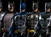 Murciélago discordia:Batman Valencia