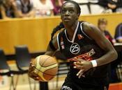 coleta Ibekwe