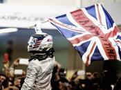 dentadura cálculo Lewis Hamilton