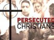 Cristianos Irak Siria