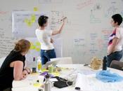 Estadísticas startups españolas tercer trimestre