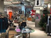 Urban Outfitters inaugura Barcelona primera tienda España