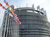 Moción censura Juncker presupuesto europeo debate Eurocámara