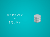 Tutorial Bases datos SQLite Aplicaciones Android