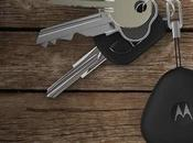 Motorola ayuda pierdas llave Coche Casa