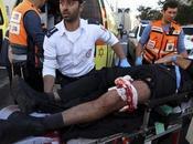 Cuatro israelíes asesinados atentado sinagoga Jerusalén