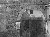 Puerta Alarcones Toledo