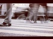 Talleres Empleo 2014-15 Comunidad Valenciana. Urgente.