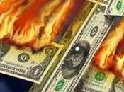 inestabilidad económica mental Estados Unidos