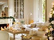 casa blanca como nieve...El Mueble.